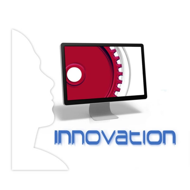 innovation-summary