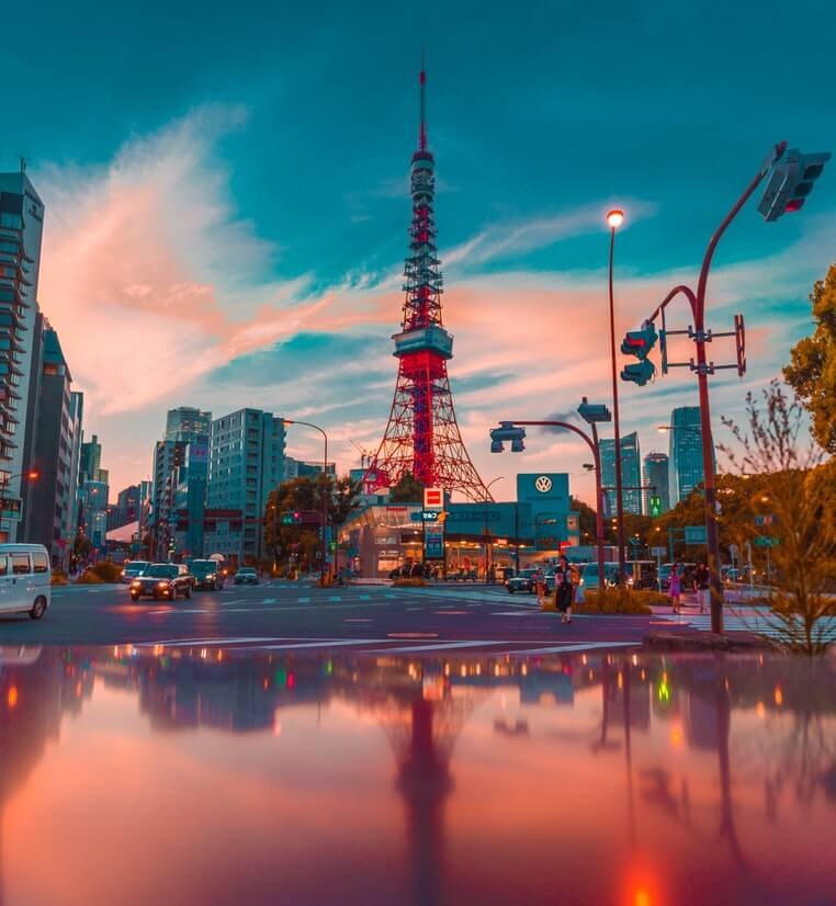 seven-ways-to-save-japan-2