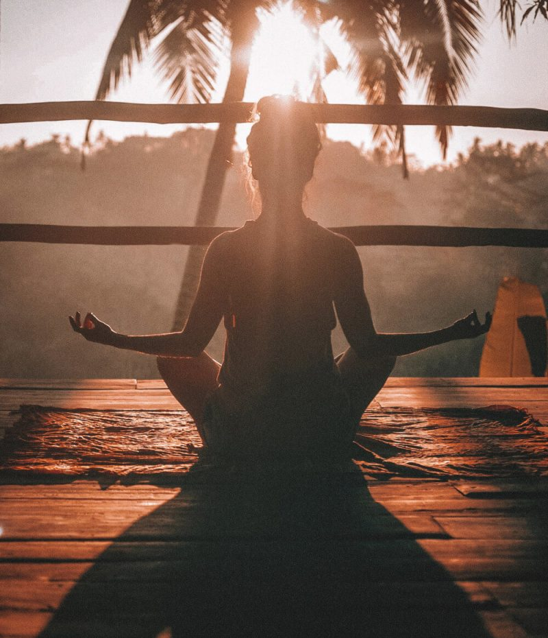 6-meditation