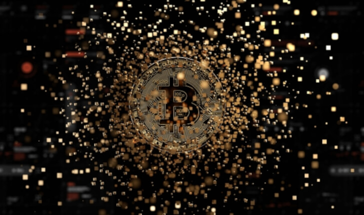 role-of-virtual-currency