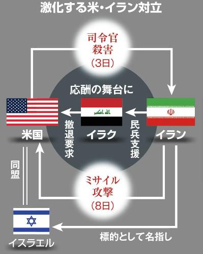 sankei-shimbun