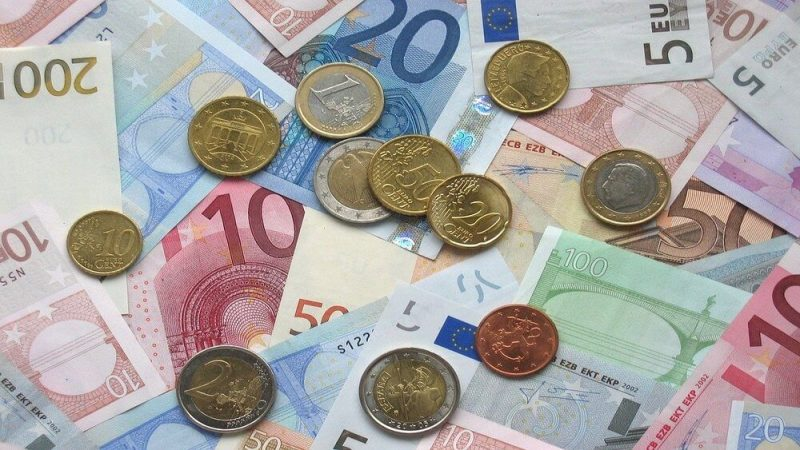 3-foreign-currency-deposits