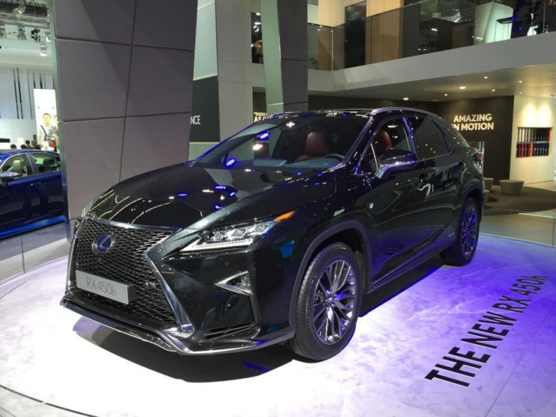 1-toyotas-financial-results-show-the-future-of-japan