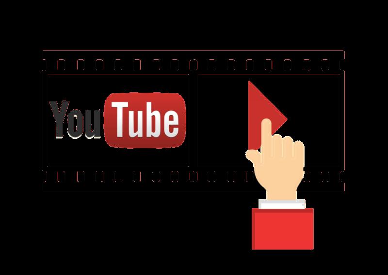 自身のYouTubeチャンネルを開設しようと思ったきっかけ