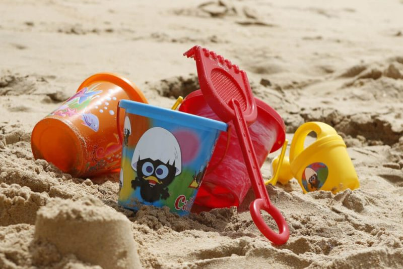 プラスチック製品の有料化